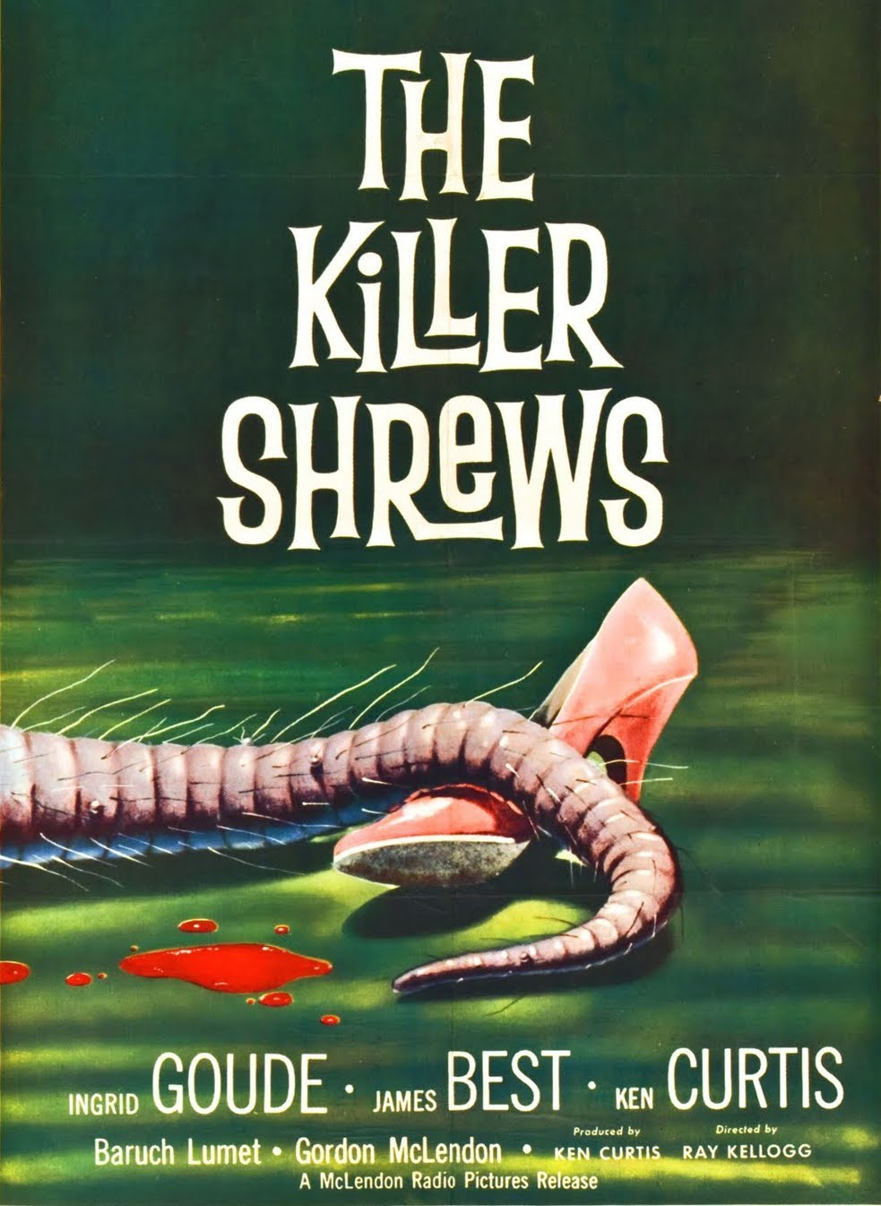 killer_shrews_poster_trim